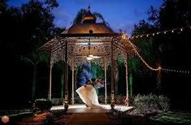 wedding venues in orlando fl orlando wedding venues reviews for 334 venues