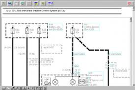 outstanding ford ka wiring diagram ideas wiring schematic