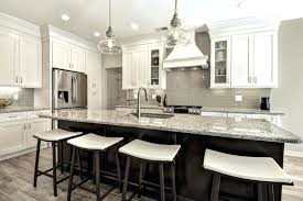kitchen cabinets clevel and kitchen cabinet refacing and head wood