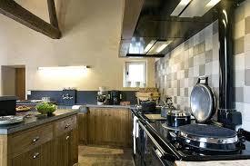 cuisine ardoise et bois ardoise mmo cuisine fabulous tableau cuisine ardoise cuisine