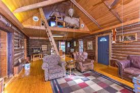 Log Cabin Area Rugs Rustic Cabin Area Rugs Familylifestyle