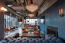 home design show chicago 2017 chicago u0027s coolest offices crain u0027s chicago business