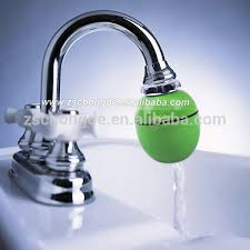 magic water filter magic water filter suppliers and manufacturers