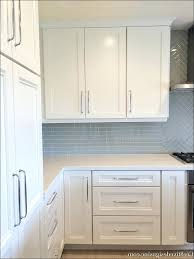 order kitchen cabinets online discount kitchen cabinets lakewood nj and countertops budget