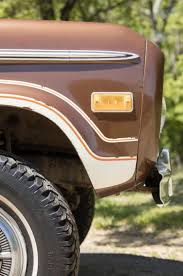 diesel driver author james mcbride page 40