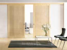 door imposing interior door installation nyc remarkable interior