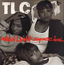 tlc red light special tlc red light special vinyl amazon com music