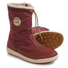 womens winter boots women s winter snow boots average savings of 49 at