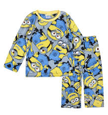 2016 boys pajamas winter anime boy pajama 2016