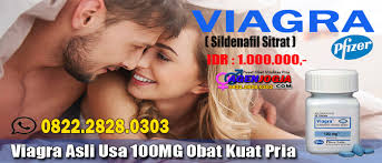 agen jogja distributor obat kuat jogja viagra asli vimax izon 4d