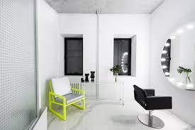 photography studio dressing room throughout makeup studio interior