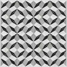 Tile Black And White Marble by Black And White Marble Tile Floor Tiles Home Design Ideas