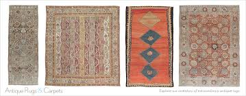 antique oriental rugs vintage rugs for sale galerie shabab