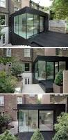 best 25 house extensions ideas on pinterest rear extension