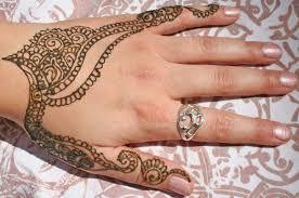 51 best henna tattoos designs and ideas