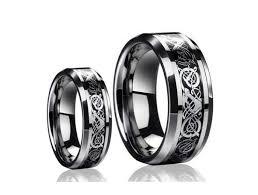 wedding rings bristol ring bright ring vine design intriguing ring design bristol