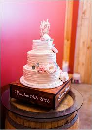 Wedding Cake Bakery Near Me Cupcake Wonderful Cheap Cupcakes For Sale Cupcake Warehouse