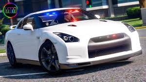 gta 5 dodge charger gta 5 lspdfr sports car patrol gtr car dodge charger