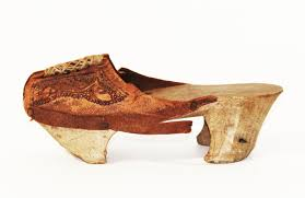 world s most expensive shoes miami art week includes fashion the fashion foot