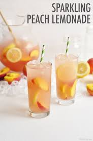 best 25 sparkling lemonade ideas on pinterest virgin drinks