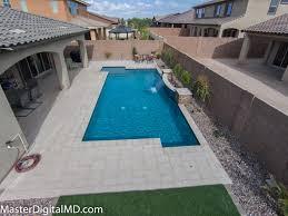 pool design aqua clean pools spa