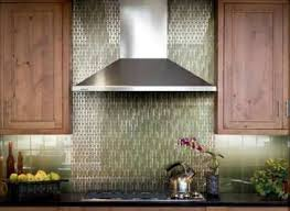backsplash ideas for kitchen walls inspiration 60 backsplash ideas for kitchen walls decorating