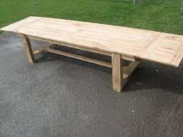 narrow dining table ikea narrow dining table ikea wallowaoregon com modern narrow dining
