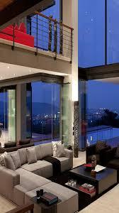 Best Million Dollar Interiors Images On Pinterest Luxury - Interior house design living room