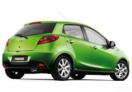 100 ideas 2012 mazda 2 specs on evadete com