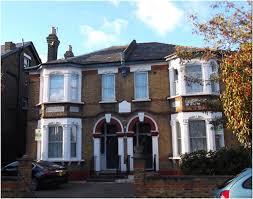 20 bedroom house leytonstone london inspire planning solutions