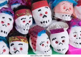 Sugar Skulls For Sale Departed Soul Stock Photos U0026 Departed Soul Stock Images Alamy
