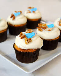 thanksgiving dinner cupcakes 22 classic cupcakes we will always love martha stewart