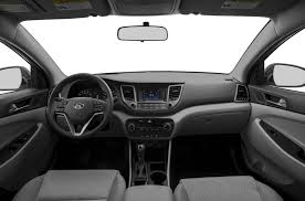 hyundai jeep 2015 new 2017 hyundai tucson price photos reviews safety ratings