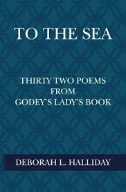 godey s s book 1850 21 best poetry from godey s s books images on