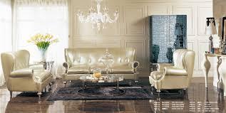 Home Design Italian Style Italian Living Room Design White Italian Living Room