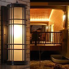 Discount Outdoor Wall Lighting - online get cheap outdoor wall light bar aliexpress com alibaba