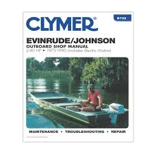 cheap 40 evinrude find 40 evinrude deals on line at alibaba com