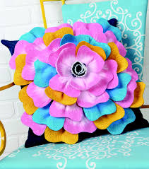 let your creativity bloom with home décor crafts chicago
