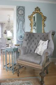 soft surroundings home decor maison decor a fall french country home tour with soft surroundings