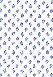 Decorations Trout Tout Cowtan U0026 by 83 Best Wallpaper Images On Pinterest Bathroom Ideas Blue And