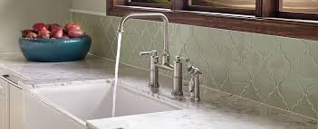 Brizo Tresa Kitchen Faucet Kitchen Faucets Holt Supply When Quality Matters Holt Supply
