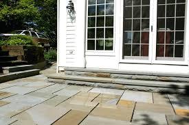 large patio pavers patio ideas blue stone patio design ideas pennsylvania blue