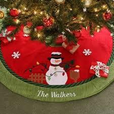 tappeti natalizi articoli originali per natale idee regalo e oggetti particolari