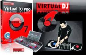 full version virtual dj 8 virtual dj 8 free download getintopc