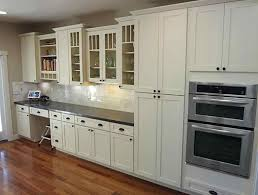 Schuler Kitchen Cabinets Reviews Quartzite Countertops Quintessential Images On Pinterest Natural