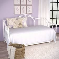 twin fitted daybed covers wayfair