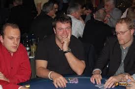 Casino Bad Homburg Nikolaus Pokerturnier Im Casino Bad Oeynhausen Pokerfirma