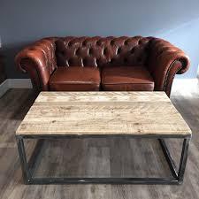 diy pallet coffee table diy pallet coffee table industrial pallet furniture plans