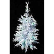 cheap white tree lights green cord find white