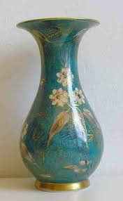 Rosenthal Vases 19 Best Rosenthal Vases Mutze Images On Pinterest Photos